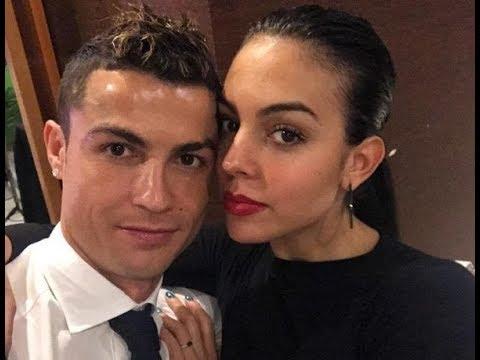 Cristiano Ronaldo është martuar në fshehtësi? Miqtë e tij zbulojnë të vërtetën..