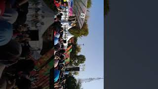 Panggung Gembira Ega Kuningan Feat Eri Susan