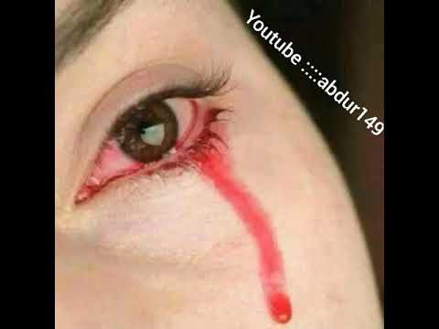 Ma de mar ki zama jana  Songs 2017 HD Pashto Sad Song