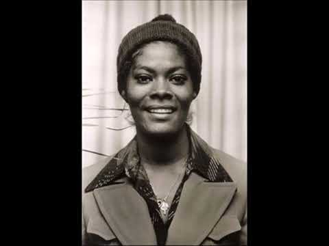 Dionne Warwick ''You're Gonna Need Me''