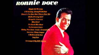Ronnie Dove - To Each His Own