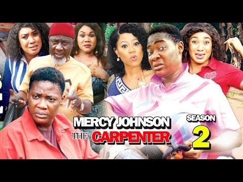 MP4: THE CARPENTER SEASON 2 – Nollywood Movie 2019