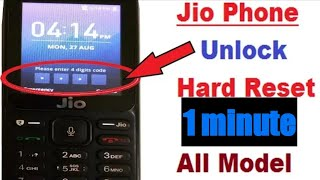 how to download play store app in jio phone video - मुफ्त