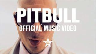 Pitbull - Bon, Bon (Official Music Video)