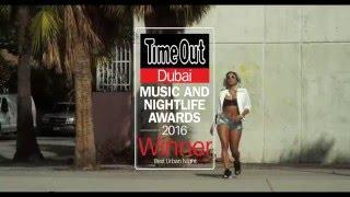 Jay Sean LIVE  Cavalli Club Dubai