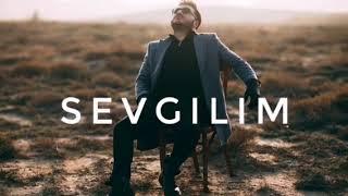 Elvin Abdullayev      #SEVGILIM 2018©️
