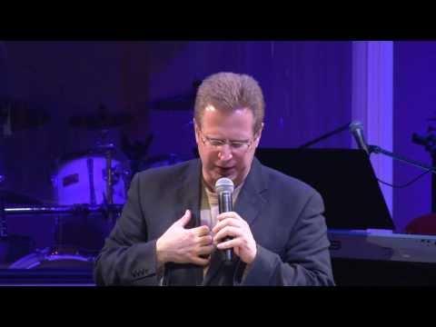 """3 Enemies – 3 Victories"" – Pastor Raymond Woodward"