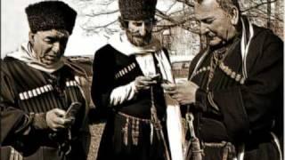 АПИРАТОР)) сим карта забломбировалса)))
