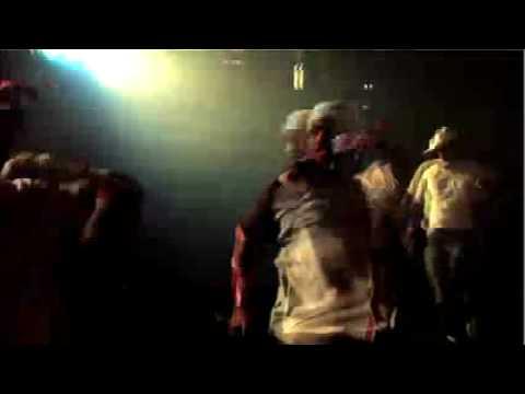 diplo - favela on blast trailer 4