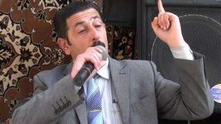 Taleh Qazaxll 6 c h