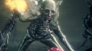 10 Hardest Video Game Bosses That Required Incredible Skill