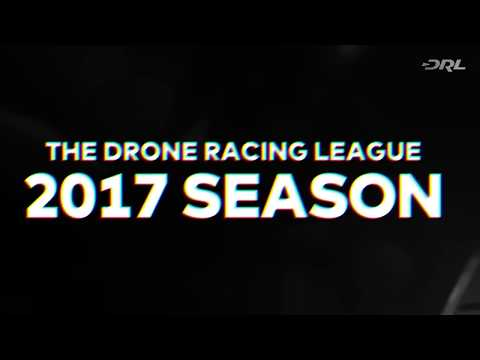 the-2017-season-is-here---drone-racing-league