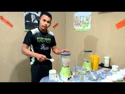 Si es posible adelgazar del té verde con la leche