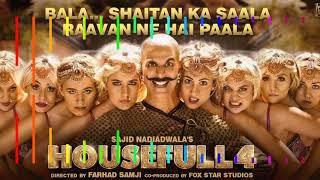 Mp3 Shaitan Ka Saala Mp3 Song Download 320 Kbps