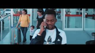 Da Fist   Ego Olu (Official Video)