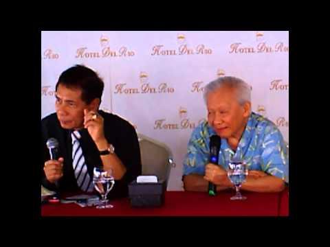 Alexander Mangkakatay ng Karne ng kuko halamang-singaw