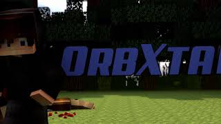 #18 intro for Orbxtal ft Trey J - Bad sync [Mass Dual]
