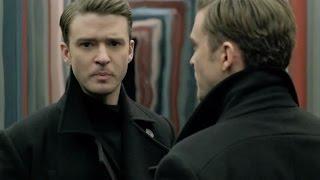 Gambar cover Top 10 Justin Timberlake Songs