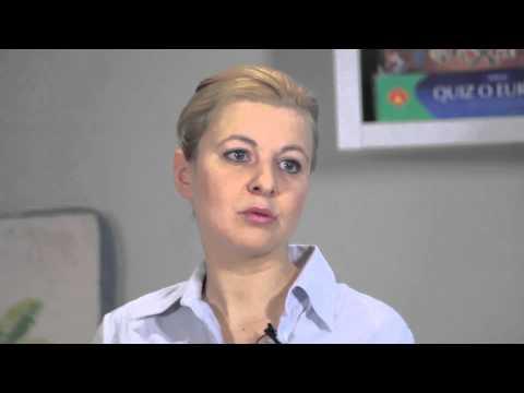 Przebieg leczenia neurodermitis