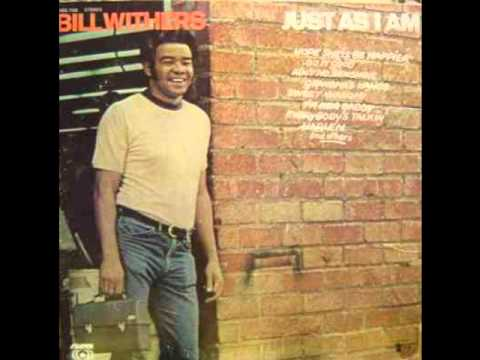 Bill withers use me up mp3 download