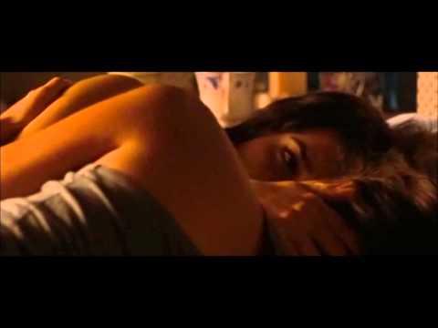 Lesbian music  video-Woman