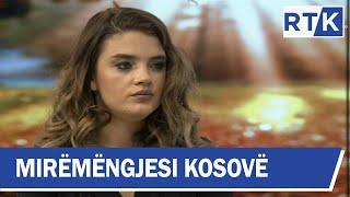 Mysafiri i Mëngjesit - Dr.Skënder Bacaj 13.10.2019