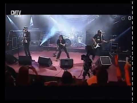 Pier video La gorra de Carmelo - CM Vivo 2007
