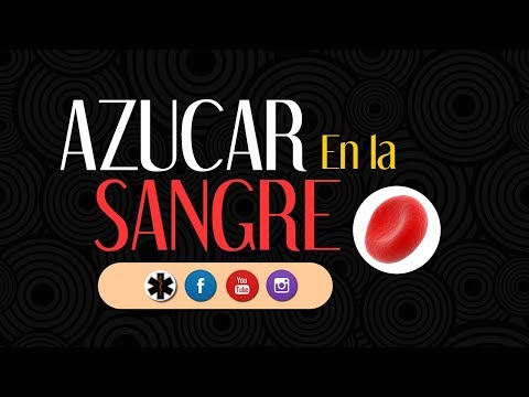 Si es posible perder la conciencia en la diabetes