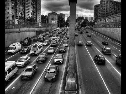 Как загрязнение воздуха влияет на здоровье