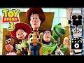 Toy Story 3 Portugues Filme Completo Dublado Brasileiro