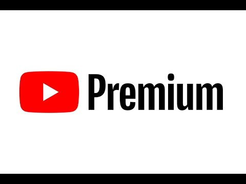 Youtube Video Statistics For We Broke Out Of Roblox Prison Noxinfluencer Yt Mp3 Apk You Tube Mp3 Apk Youtube
