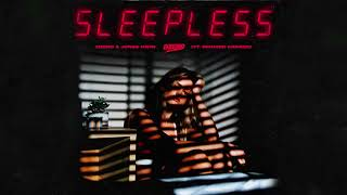 Dzeko & Jonas Hahn feat. Richard Craker – Sleepless (Audio Trailer)