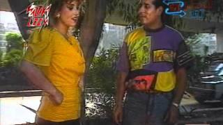 علاء عبدالخالق داري رموشكalaa abd alkhalek dari remoshek تحميل MP3