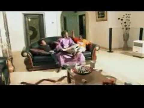 Karan giya ibro Talle and Mudi