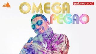 Descargar MP3 de Pegao Omega