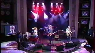 the dandy warhols - everyday should be a holiday - live - 1998