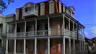 preview picture of video 'Ron Barceló - Mi Pueblo Natal - Puerto Plata'