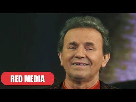 Shaqir Cervadiku - Kange e fli