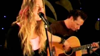 Joss Stone - 'The Chokin' Kind' (Live at MTV.com Live)