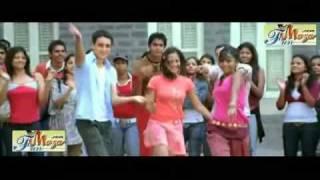 Kabhi kabhi aditi zindagi with lyrics - Jaane tu  ya   - YouTube