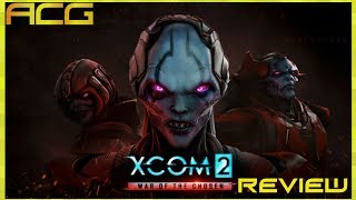 "XCOM 2: War of the Chosen Review ""Buy, Wait for Sale, Rent, Never Touch?"""