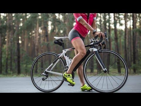 Fizykoterapia ćwiczenia z chorobą zwyrodnieniową stawów kolanowych