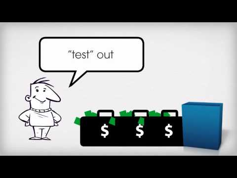 CB Passive Income Review - How To Make Money Online