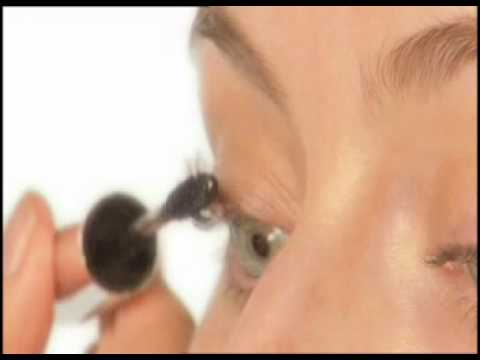 Clinique mascara price philippines
