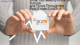 preview picture of video 'London Ontario Real Estate - PC275 Webinar #1'