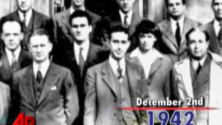 December 2nd - This Day in History