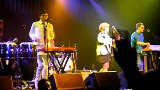 architecture in helsinki live-that beep