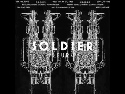 Soldier (Song) by Fleurie