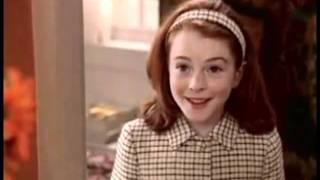The Parent Trap Trailer Image