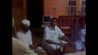 preview picture of video 'OGHI SHAMDHARA , MOJ MASTI,,,,Hoye ham.mp4'
